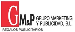 Grupo Marketing y Publicidad